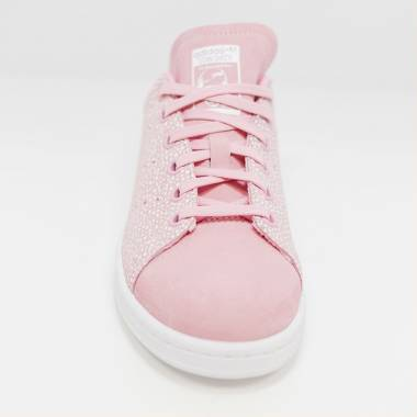 stan smith adidas bambina 36