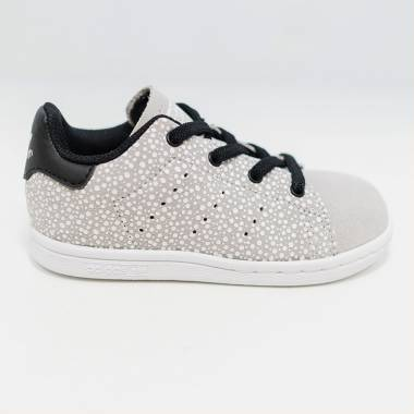 adidas stam smith grigie