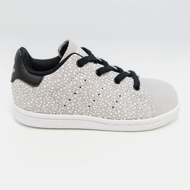 adidas stan smith grigie