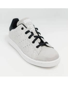 adidas stan smith grigie