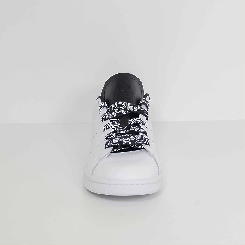 adidas stan smith bambina bianche