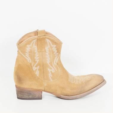 Zoe Texano New Tex Rich Sigaro Camel
