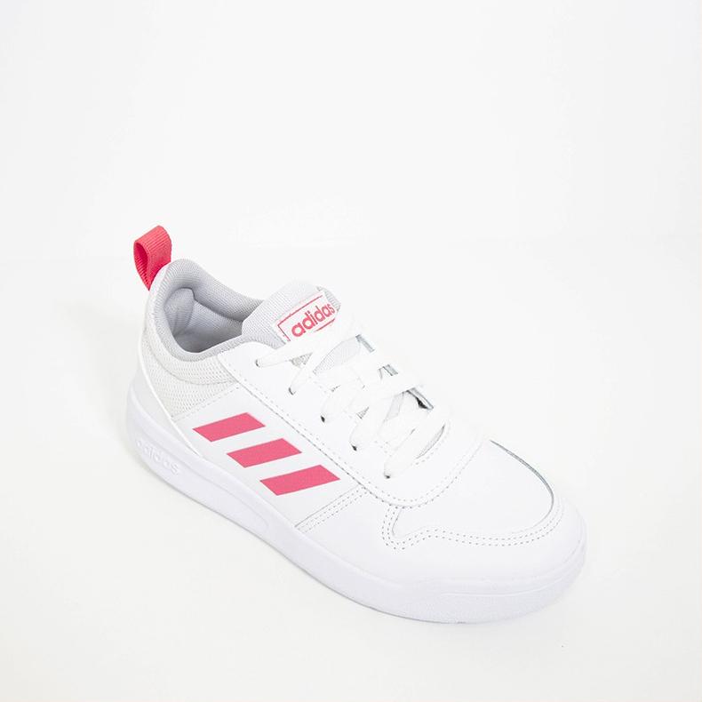 scarpe bambina 28 adidas