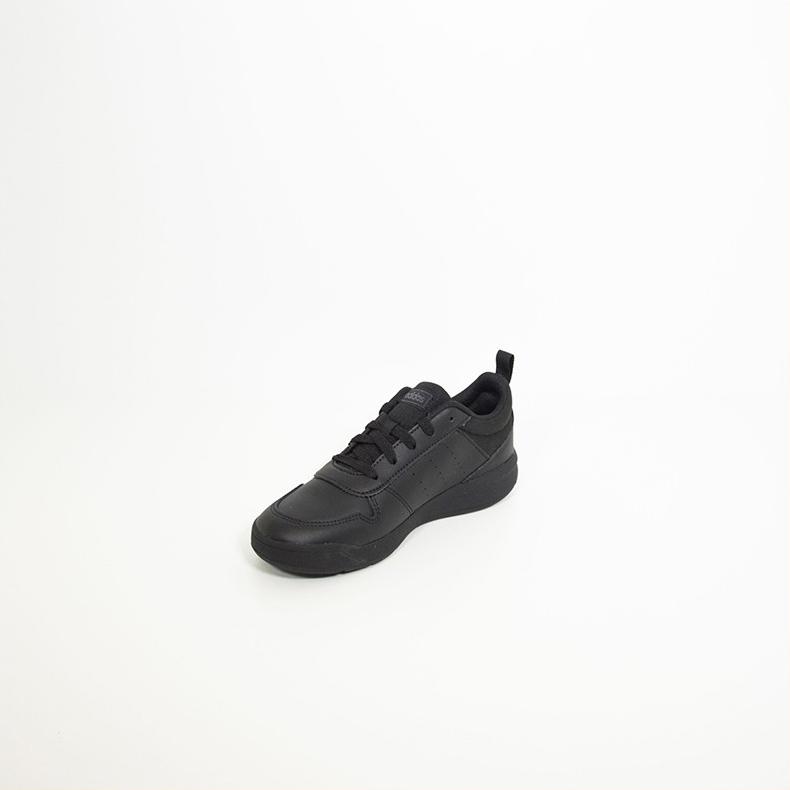 adidas 37 bambino scarpe