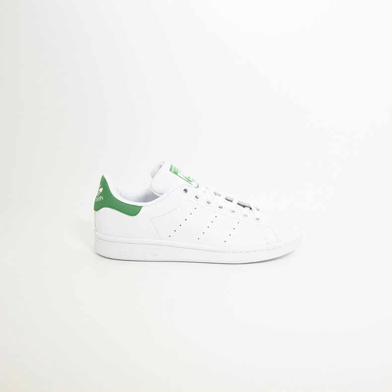 adidas bambino stan smith 36
