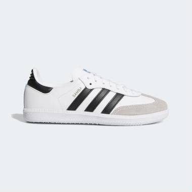 Adidas Samba OG Bianco J BB6976