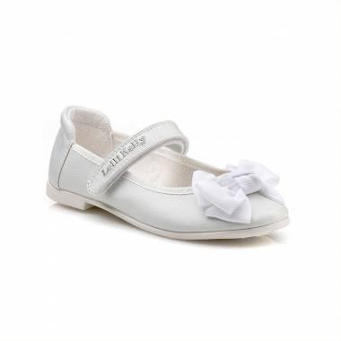 Lelli Kelly Aurora Perlato Bianco