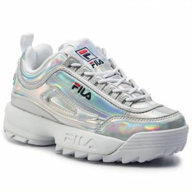scarpe fila bambina 32