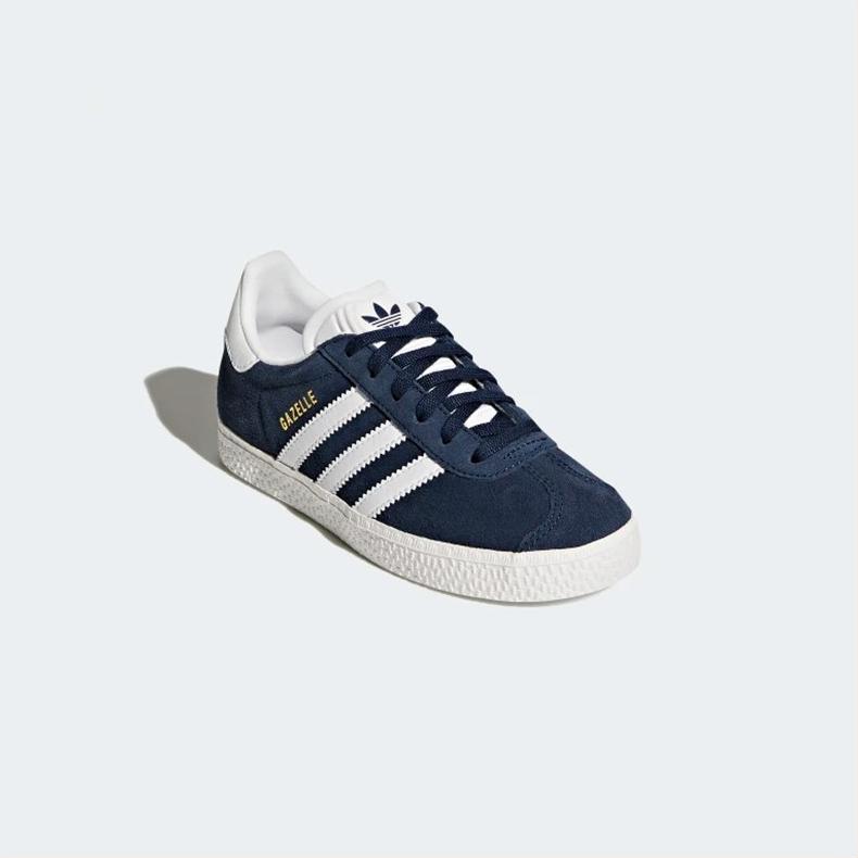 adidas 29 bambino scarpe