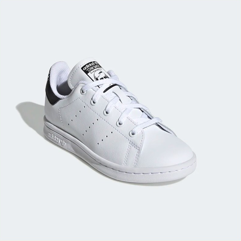 adidas stan smith bimba 32