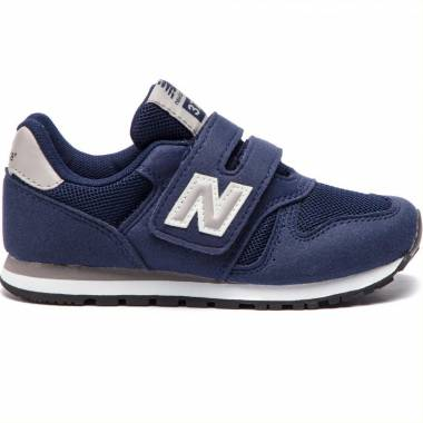 new balance 33.5 bambino