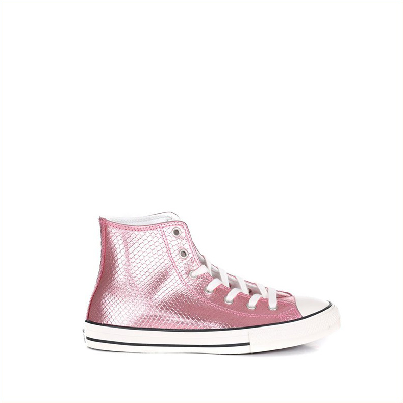 2converse all star bambina rosa