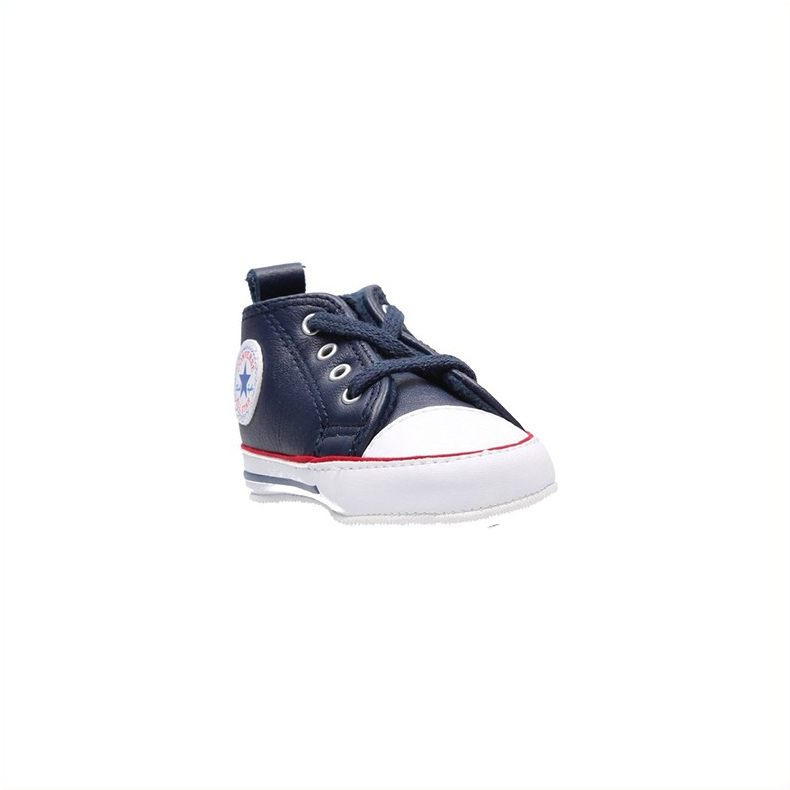 converse all star portachiavi