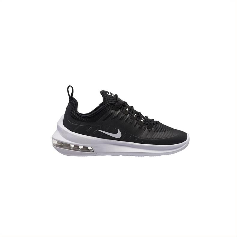 Nike Wmns Air Max Axis AA2168 Nero Colour Black Taglia Donna 36.5 donna Tipo Sneakers