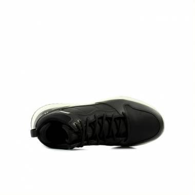 Skechers 65801 Nero