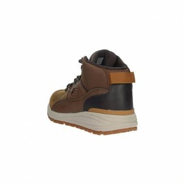 Skechers 66180 Marrone