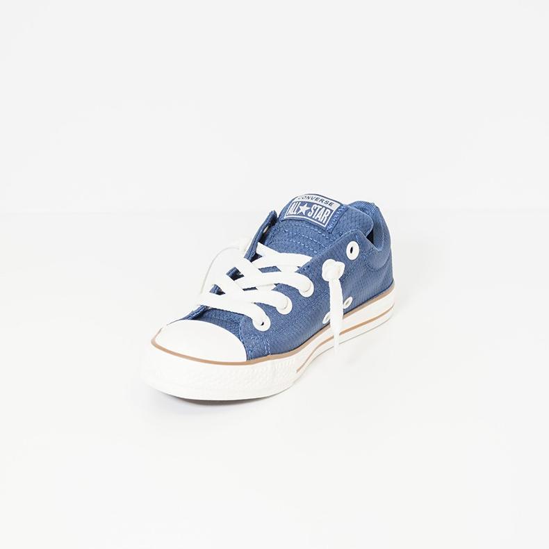 scarpe converse bambino 21