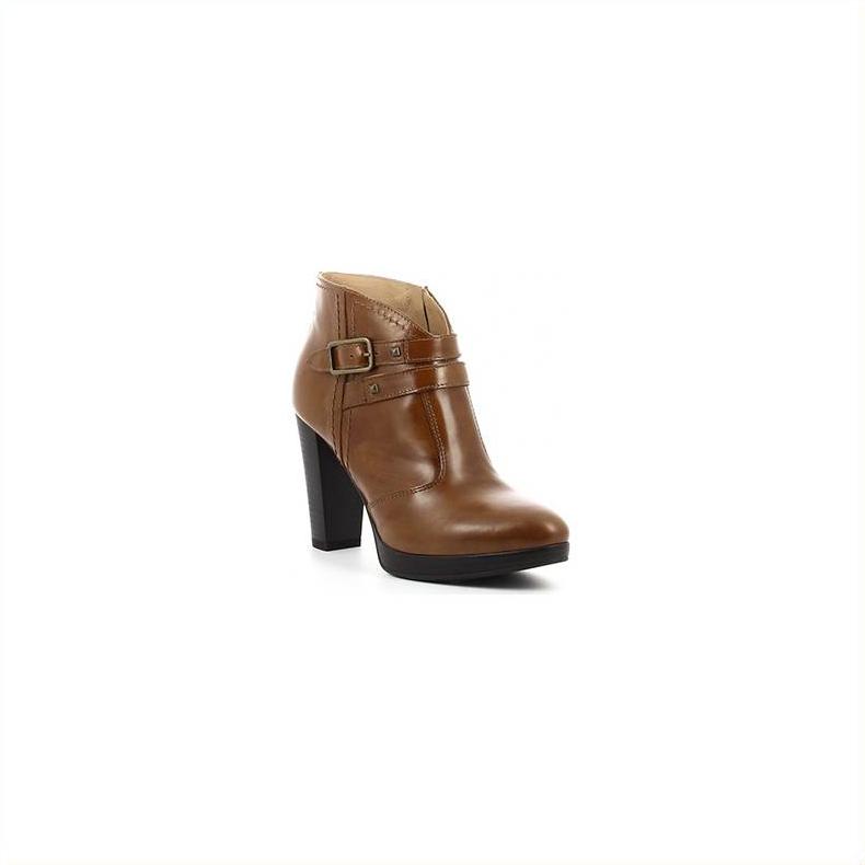 stivali nero giardini outlet online, Women Sandals Nero