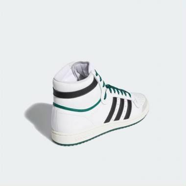 Adidas Top Ten Hi EF6364 Bianco Colour White Taglia Uomo 371