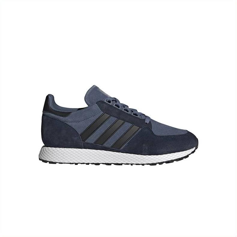 adidas scarpa confort