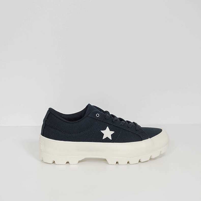 sneakers donna simili converse