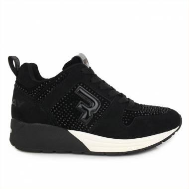 Sneakers Annamaria Calzature & Accessori Shop online