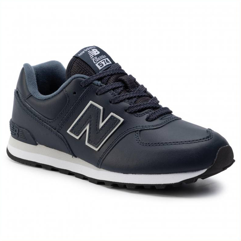 scarpe 36 bambino new balance