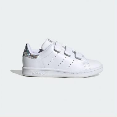Adidas Drop Step C EE8762 Nero Colour Black Taglia Bambino