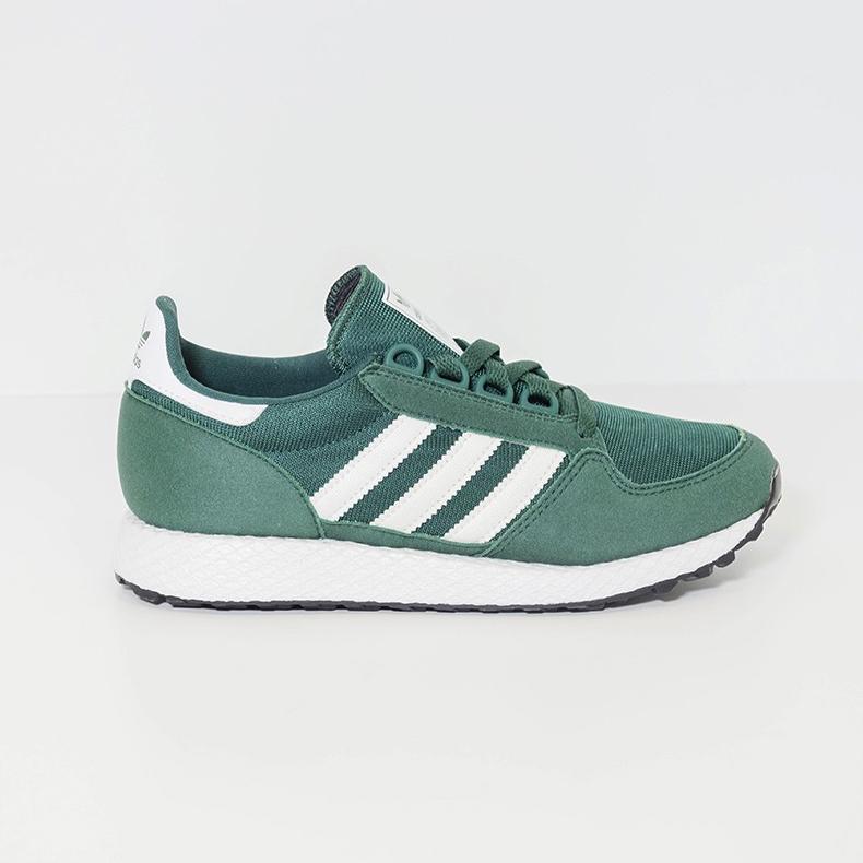 adidas numero 34 scarpe
