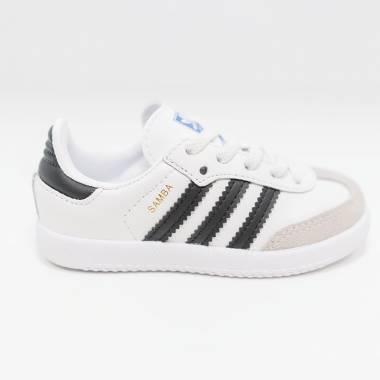 Adidas Samba OG C Bianco