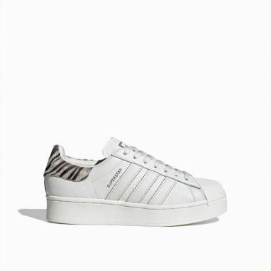 Adidas Superstar Bold W FV3458 Off White Black