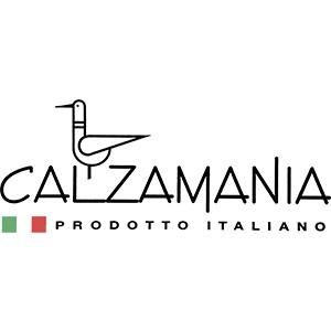 Calzamania