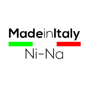 Ni-Na Made in Italy