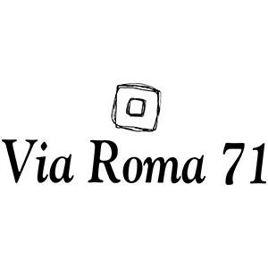 Via roma 71