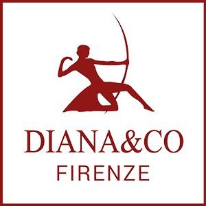 Diana&co firenze