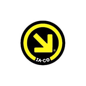 Iaco design
