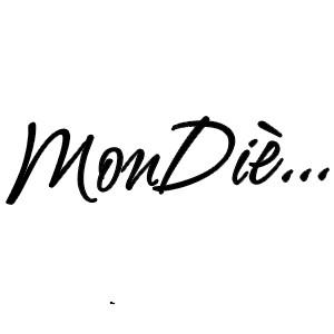 MonDiè...