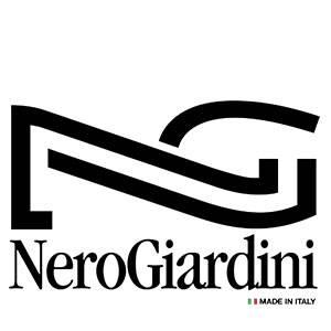 NG by Nero Giardini